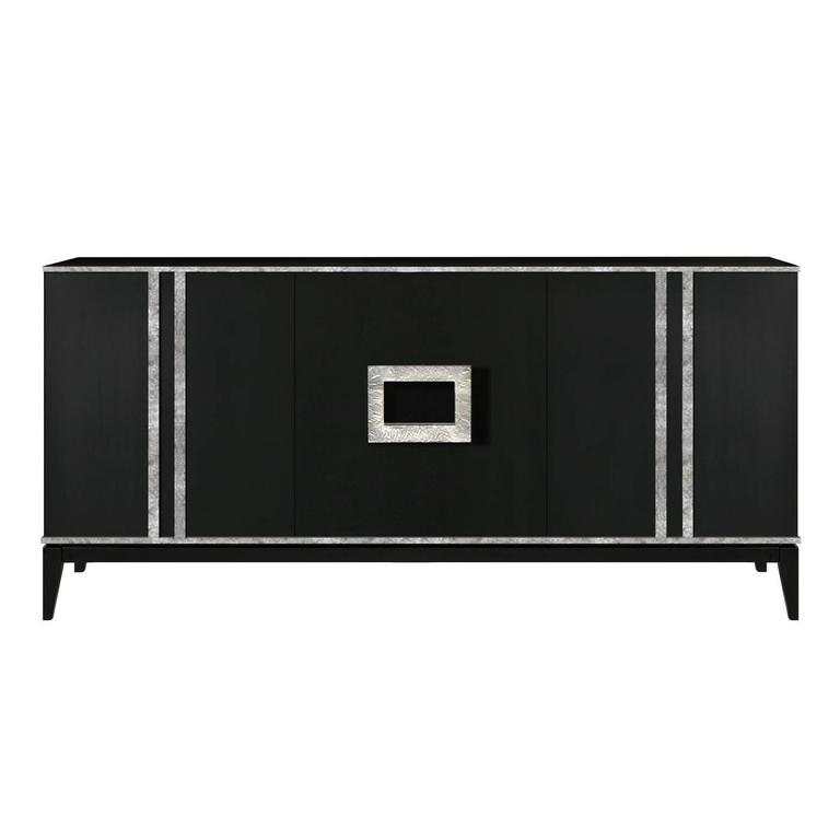 Marion Sideboard with Tapered Legs