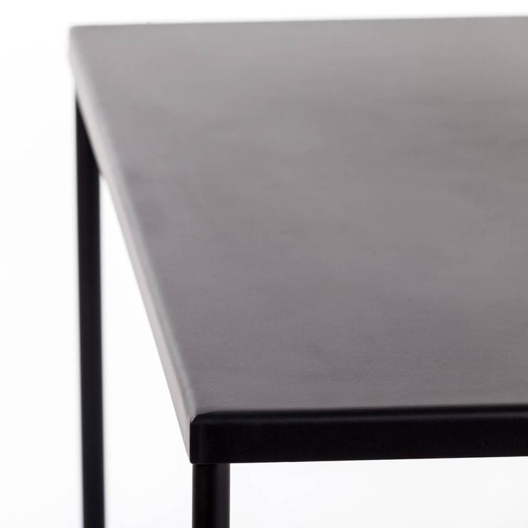 Exclusive 39 Centro 39 Coffee Table For Sale At 1stdibs