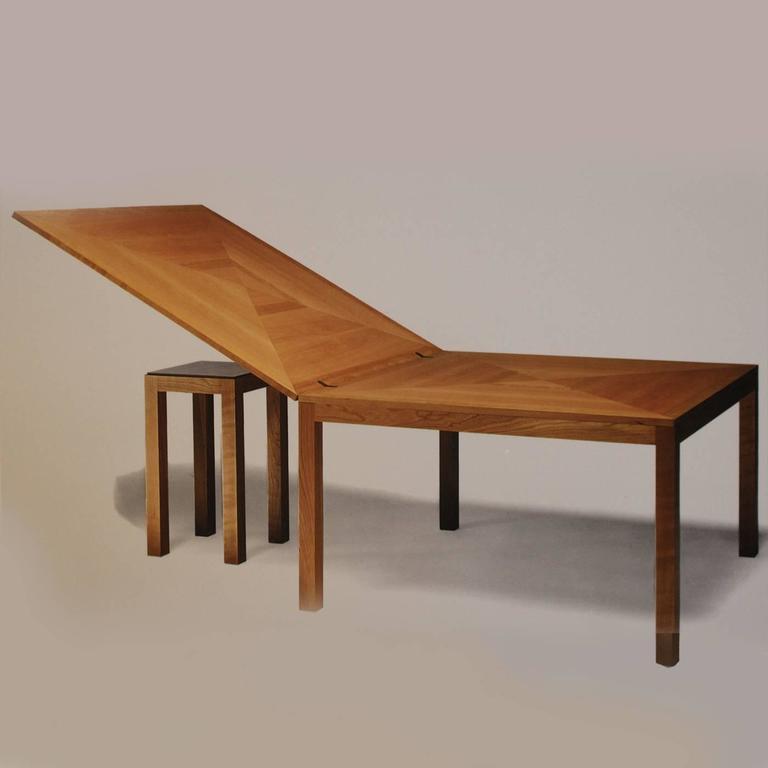 Italian Tempium Table For Sale