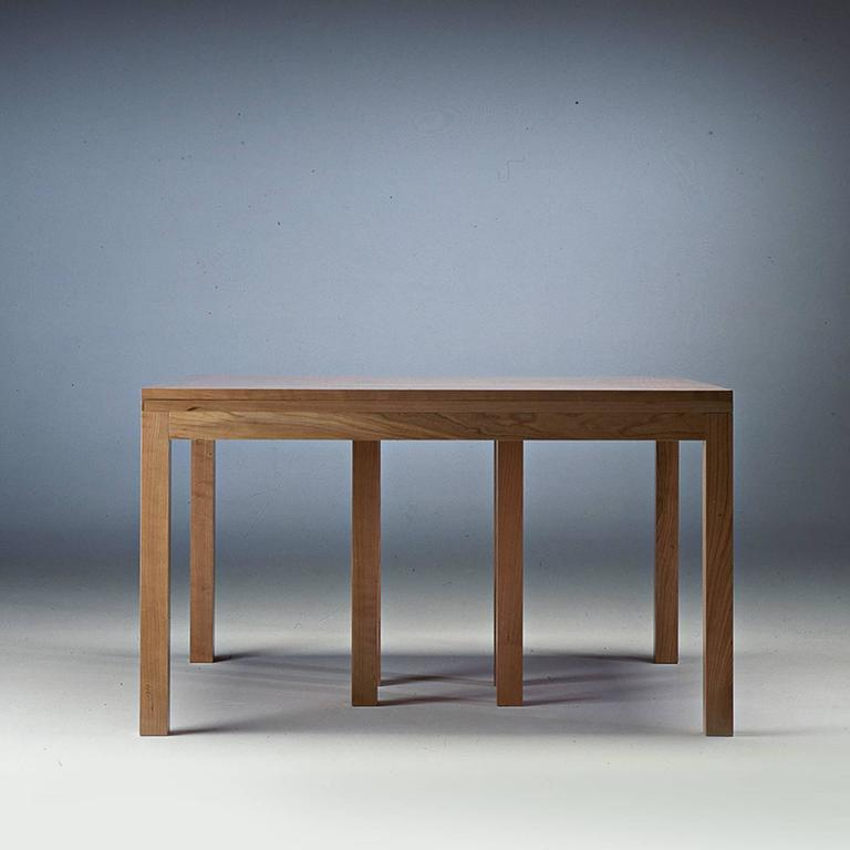 Tempium Table In New Condition For Sale In Milan, IT