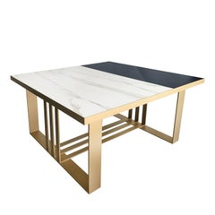 T2 Dining Table