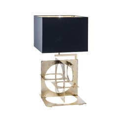 CL1965 Table Lamp