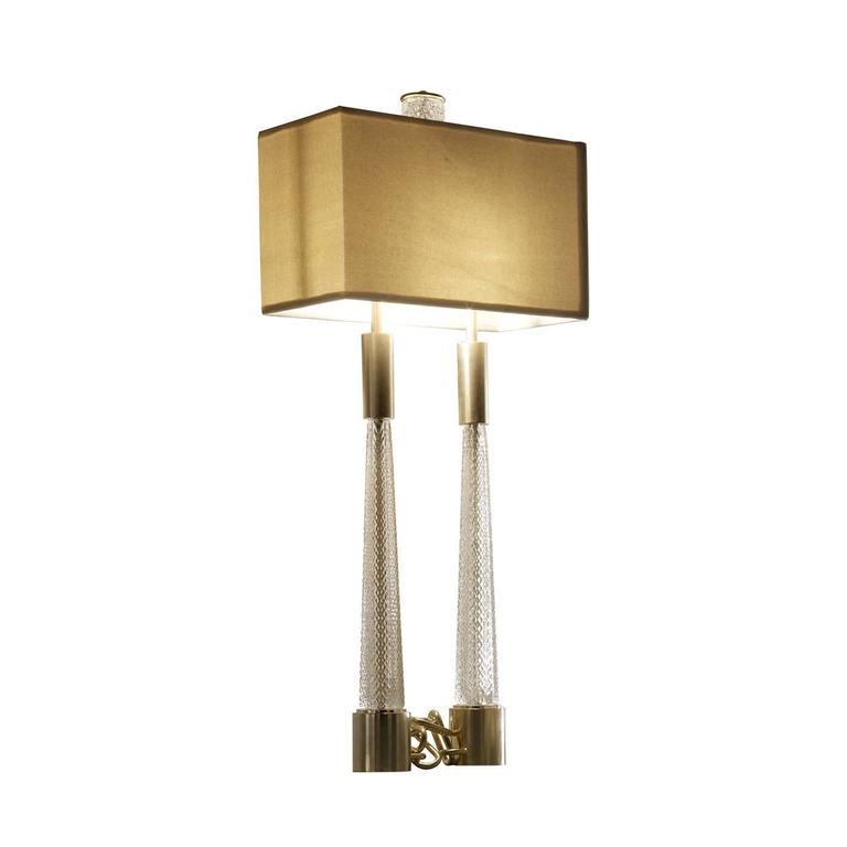 CL2028 Table Lamp