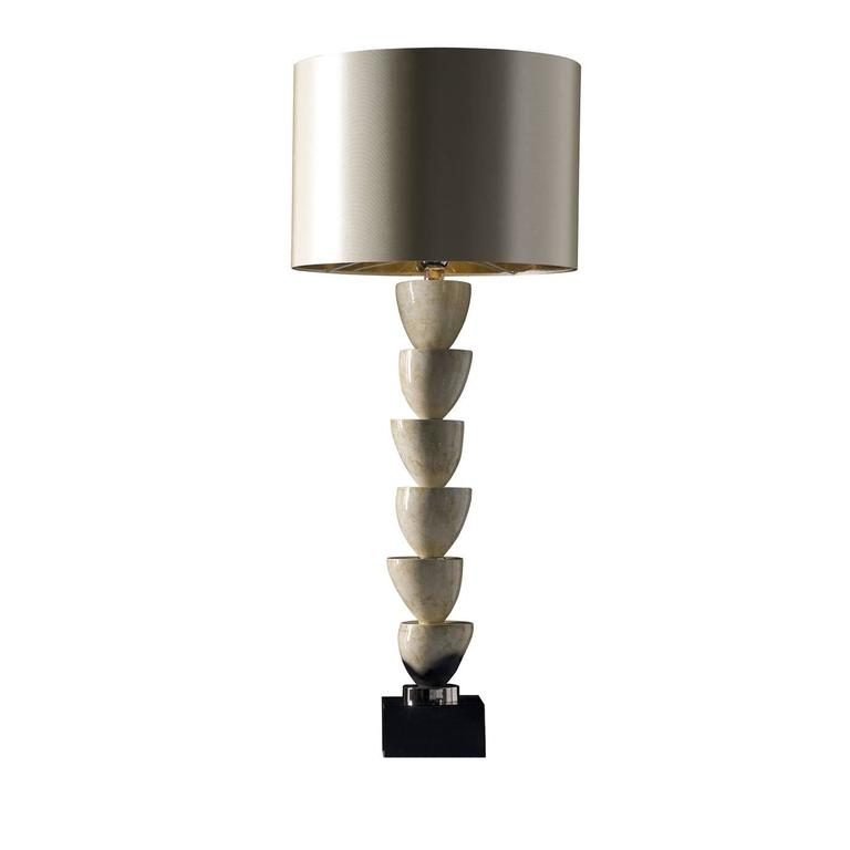 CL1922 Table Lamp