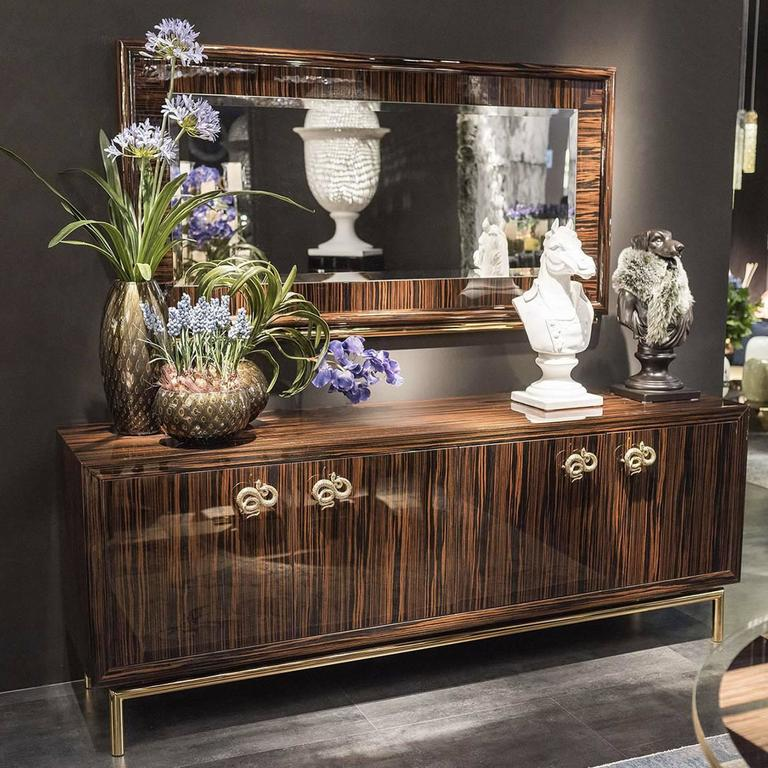 Secret 2 Sideboard In New Condition For Sale In Milan, IT