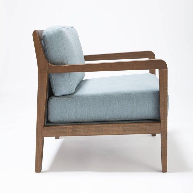 Italian Fully Sofa For Sale