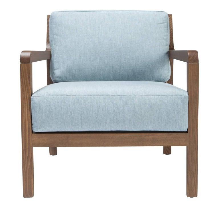 fully sofa for sale at 1stdibs. Black Bedroom Furniture Sets. Home Design Ideas