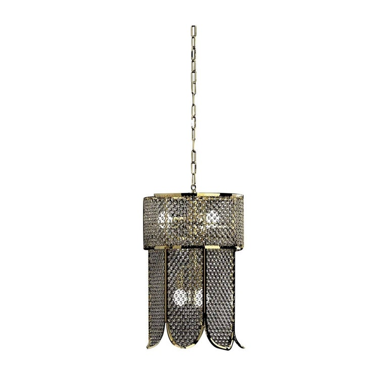 Doha Ceiling Lamp For Sale