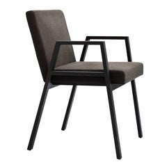 Babela Chair by Achille and Pier Giacomo Castiglioni