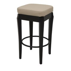 Anthony Bar Stool
