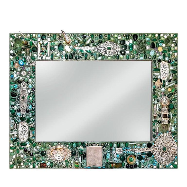 L'Eredità Mirror For Sale