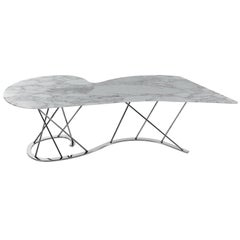 Orione Coffee Table