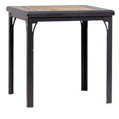 Svevo Small Table