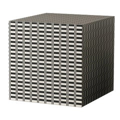 Terra Bisaccia Cube