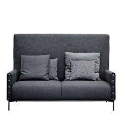 Highlife Sofa by Claesson Koivisto Rune