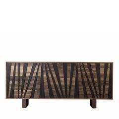 Udine Sideboard