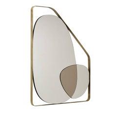 Landscape Mirror B