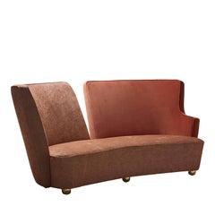 Baia Sofa