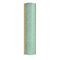 Labirynth Floor Lamp by Studio Job