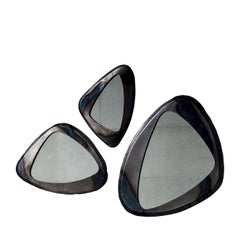 Terno Set of Three Mirrors