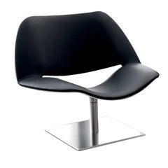 Medium Lips Chair