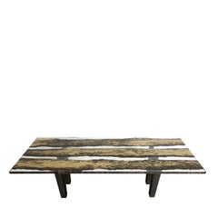 Chimenti Table