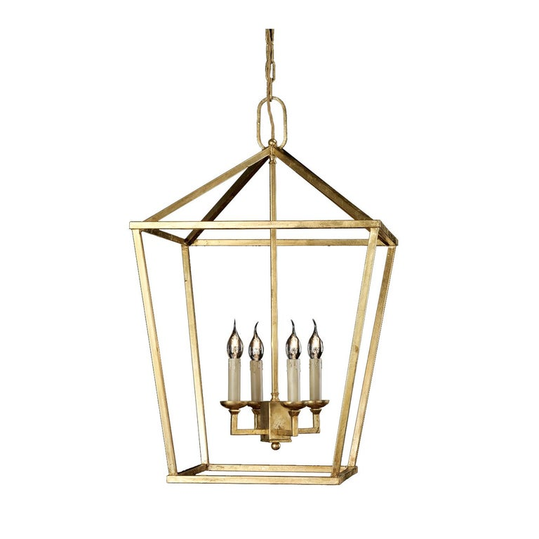 Origami Lantern For Sale At 1stdibs