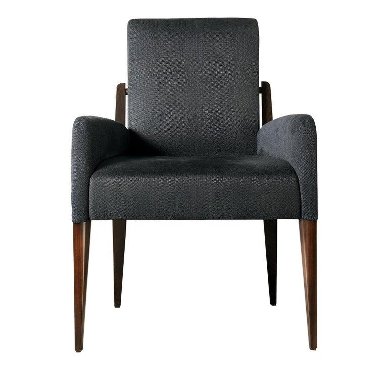 Burton Chair For Sale at 1stdibs