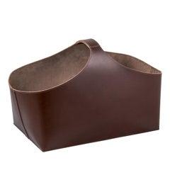 Arco Large Storage Basket