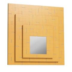 Atari Albers Mirror