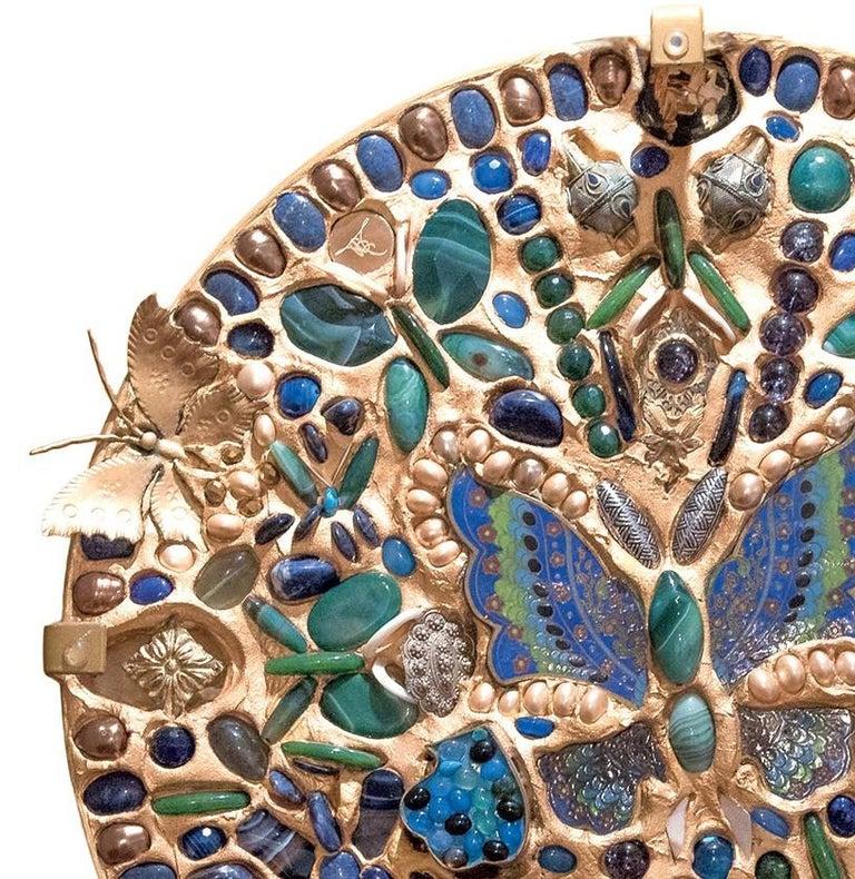 Italian Metamorfosi Tabletop For Sale