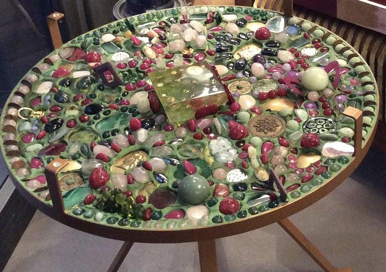 Fiori del Deserto Decorative Rose In New Condition For Sale In Milan, IT
