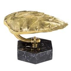 Tartaruga Table Lamp