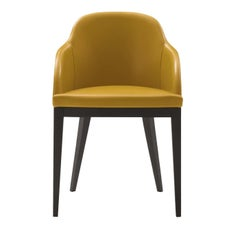 Monica Ash Chair