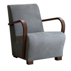 Marylin Armchair