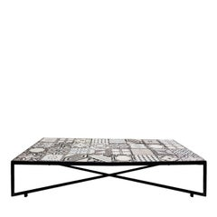 Spider Bespoke Coffee Table