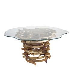 Forma Zero Table