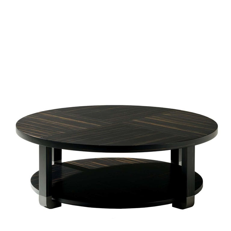 Jacques Coffee Table For Sale