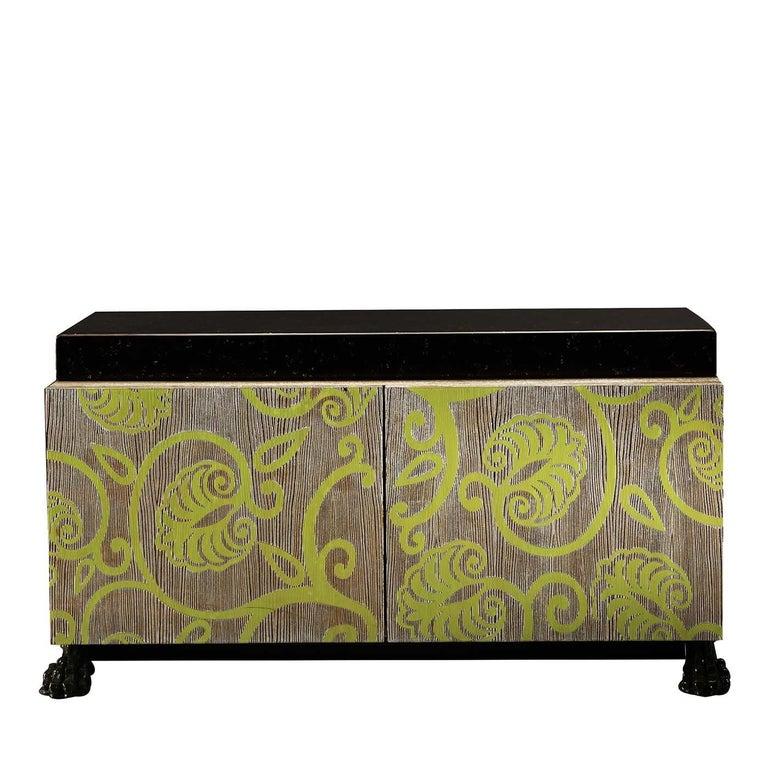 Lukumon Etruska Sideboard For Sale