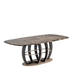 Michel Table