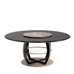 Ridley Table