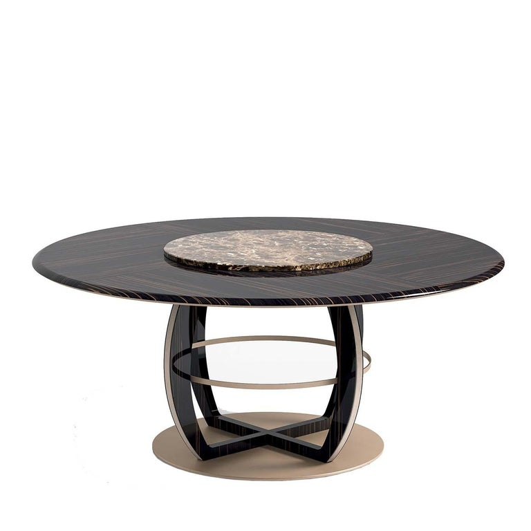 Ridley Table For Sale