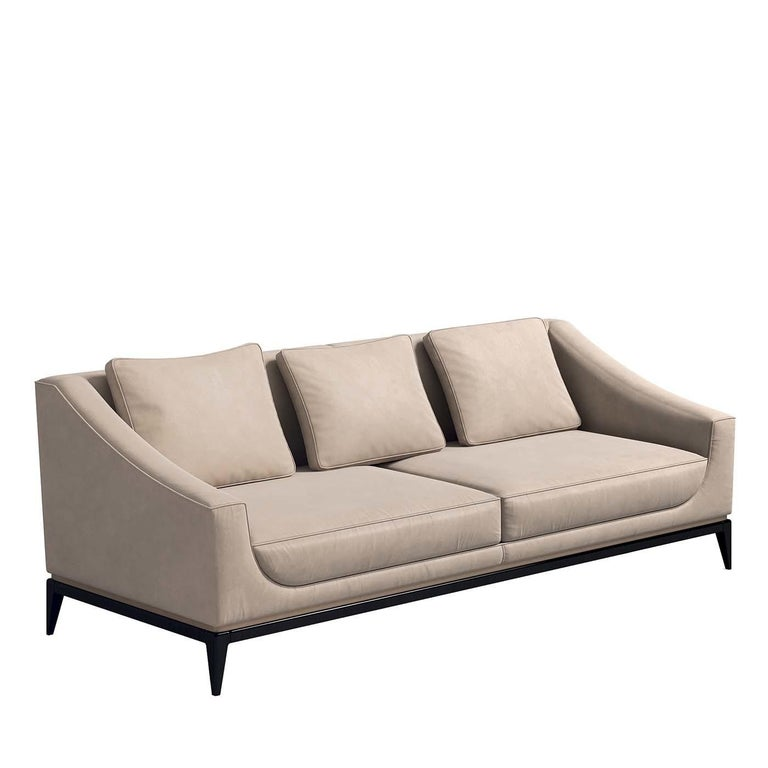 George Sofa For