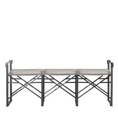 Quentin Folding Large Bench