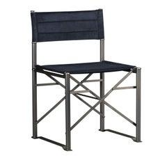 Quentin Folding Chair