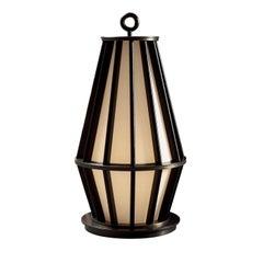 Mirtilla Table Lamp