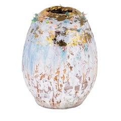 Seabed Vase