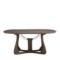 Arpa Dining Table