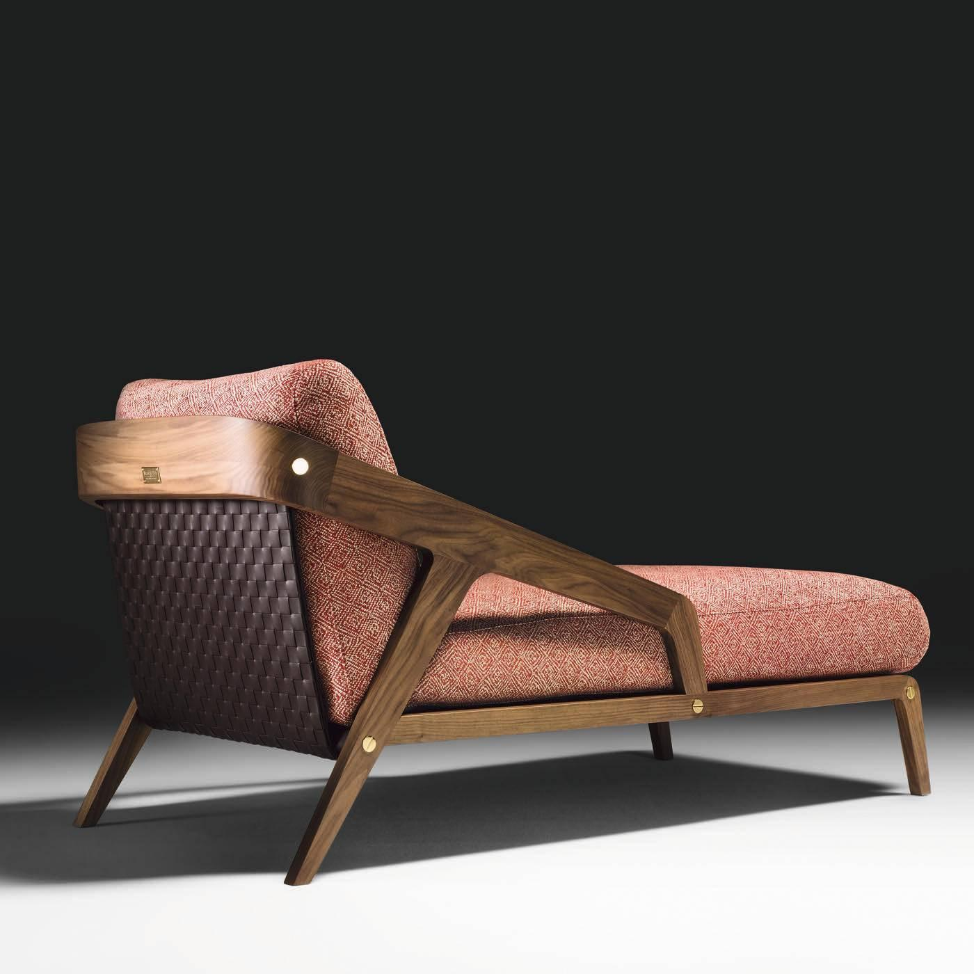 Fris chaise longue for sale at 1stdibs for Chaise longue for sale