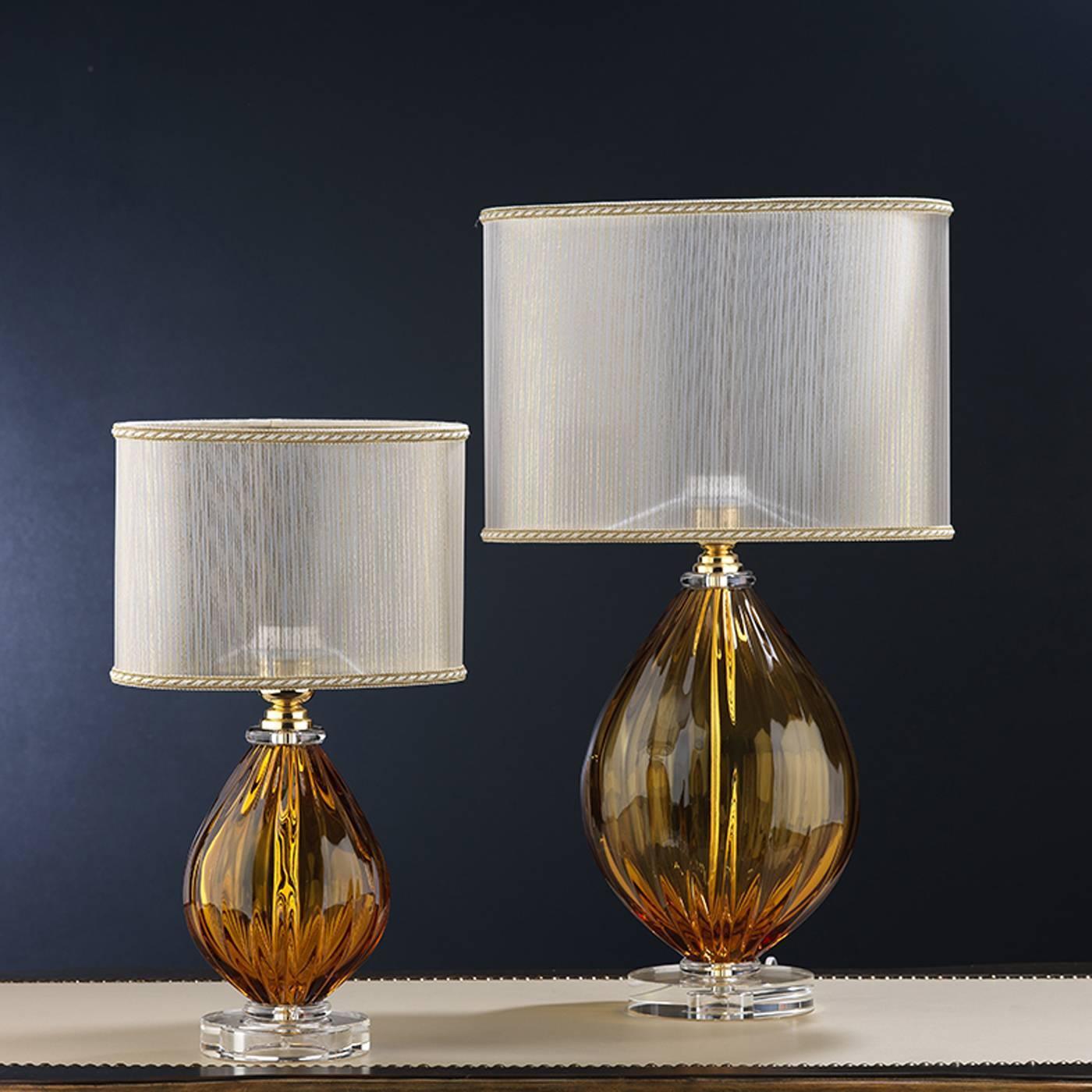 Bedside Lamp For Sale At 1stdibs